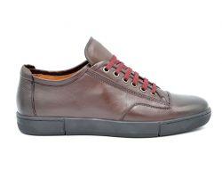 Туфли спорт 8795-15 - фото