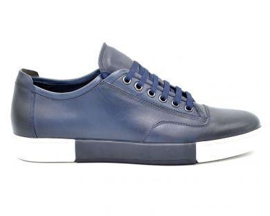 Спортивні туфлі 8795-15 - фото