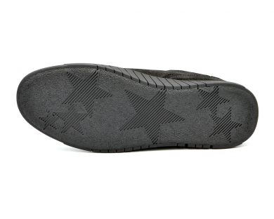 Спортивні туфлі 155-2 - фото