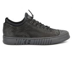 Туфли спорт 155-2 - фото