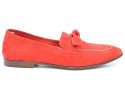 Туфли лоферы 3343 - фото