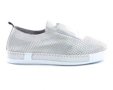 Туфли на низком ходу (комфорт) 5025 - фото