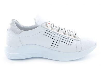 Кросівки 7505 - фото