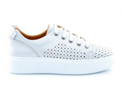 Туфли спорт 45-2 - фото