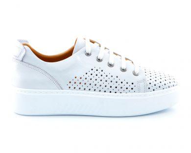 Спортивні туфлі 45-2 - фото