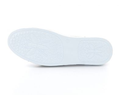 Туфли на низком ходу (комфорт) 5037 - фото