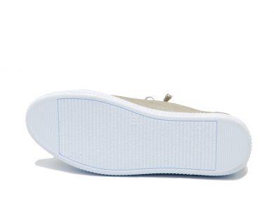 Туфли спорт 8170 - фото
