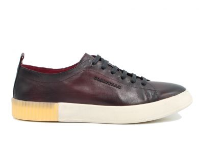 Спортивні туфлі 1869-0503 - фото