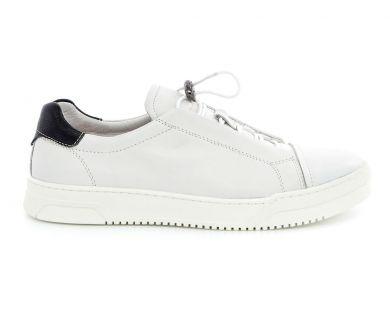 Спортивні туфлі 1344-08 - фото