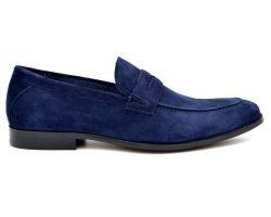 Туфли лоферы 21505-29-10 - фото
