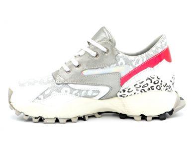 Кросівки 1102 - фото