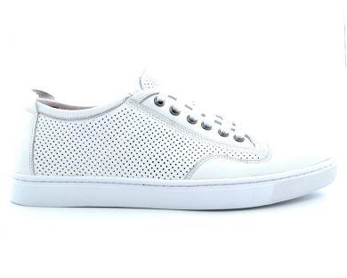 Спортивні туфлі 8821-819 - фото