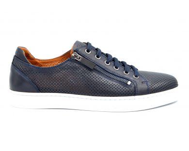 Спортивні туфлі 8821-10-1 - фото