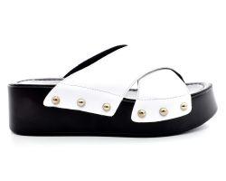 ad614dc4 Mario Muzi - купить обувь Марио Музи по лучшей цене в интернет ...