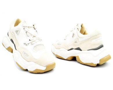 Кросівки 9362-1 - фото