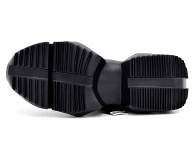 Кросівки 725-2-1 - фото