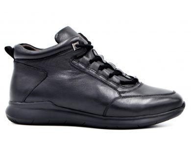 Ботинки спорт 2168-08 - фото