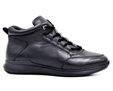 Спортивні черевики 2168-08 - фото