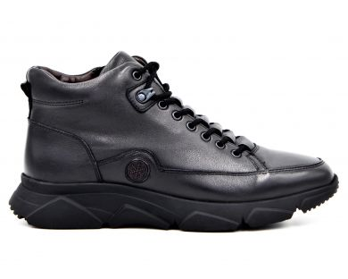 Ботинки спорт 2155-04 - фото