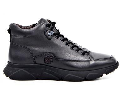 Спортивні черевики 2155-04 - фото