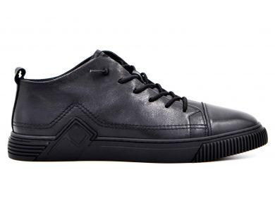Спортивні туфлі 3618-13-1 - фото