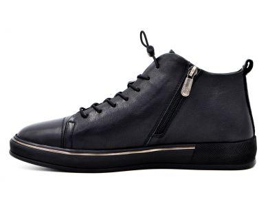 Спортивні черевики 3618-98-1 - фото