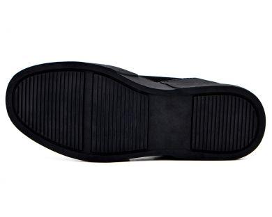 Спортивні черевики 268-01 - фото