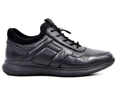 Кросівки 2168-02 - фото