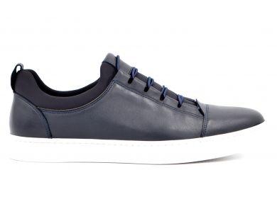 Спортивні туфлі 8821-910-1 - фото