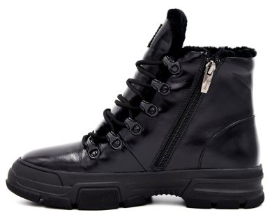 Спортивні черевики 910-1-7 - фото