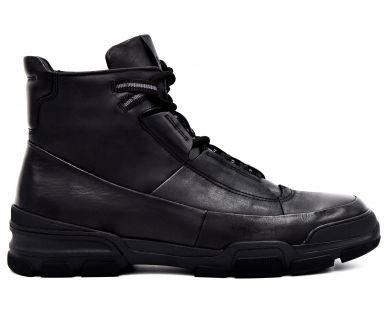 Спортивні черевики 9916-0203 - фото