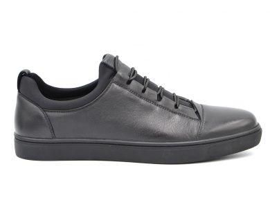 Спортивні туфлі 8821-910 - фото