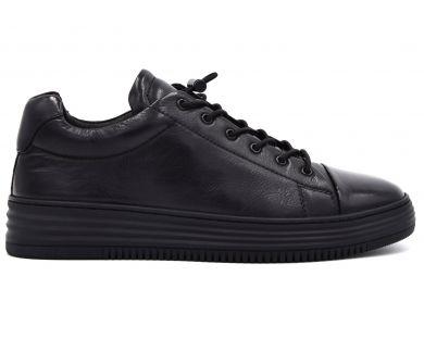 Спортивні туфлі 8619-28 - фото