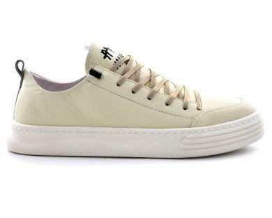 Туфли спорт 96701 - фото