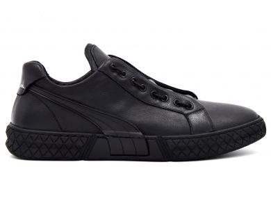 Спортивні туфлі 6015-1 - фото
