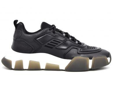 Кросівки 10-1-1 - фото