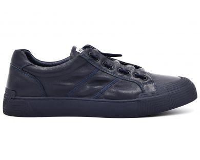 Спортивні туфлі 206-8-8 - фото