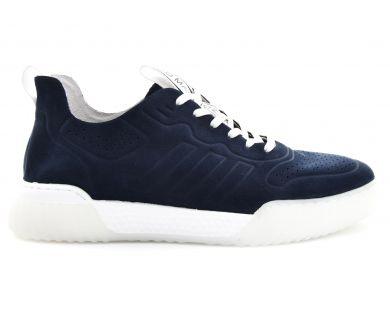 Спортивні туфлі 52953-9 - фото