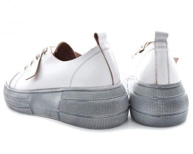 Кросівки 3865 - фото