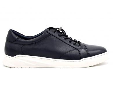 Туфли спорт 1475-08 - фото