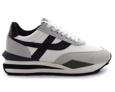Кросівки 202-1-2 - фото