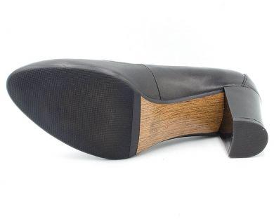 Туфлі 11-1-11 - фото