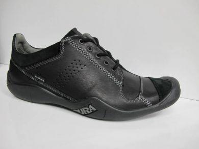 Спортивні туфлі 2208 - фото