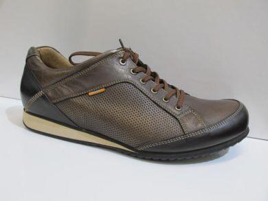 Спортивні туфлі 2977 - фото