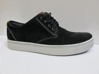 Туфлі комфорт (повсякденні) 2983 - фото