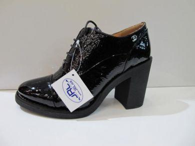 Туфлі на підборах 285-5-59 - фото